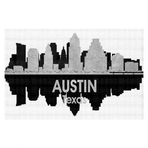Decorative Floor Coverings   Angelina Vick - City IV Austin Texas