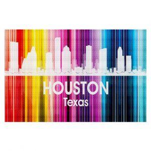 Decorative Floor Coverings   Angelina Vick City II Houston Texas