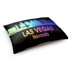 Decorative Dog Pet Beds | Angelina Vick - City V Las Vegas Nevada