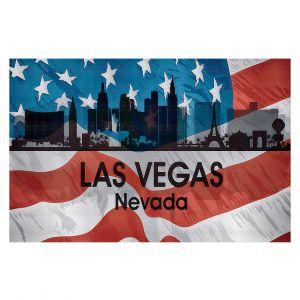 Decorative Floor Coverings | Angelina Vick - City VI Las Vegas Nevada