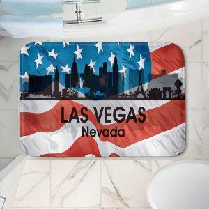 Decorative Bathroom Mats   Angelina Vick - City VI Las Vegas Nevada