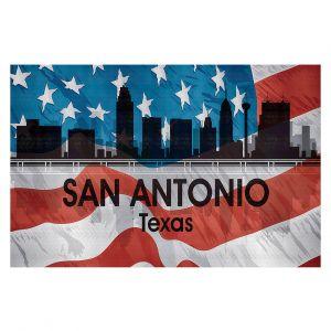 Decorative Floor Coverings   Angelina Vick - City VI San Antonio Texas