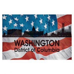 Decorative Floor Coverings | Angelina Vick - City VI Washington DC