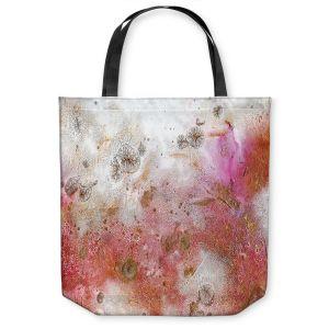 Unique Shoulder Bag Tote Bags  Brazen Design Studio - Cascade Abstract