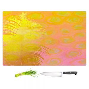 Artistic Kitchen Bar Cutting Boards | China Carnella - Carousel Ride