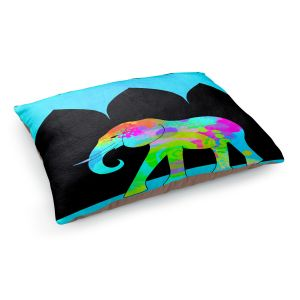 Decorative Dog Pet Beds | China Carnella - Exotica Elephant