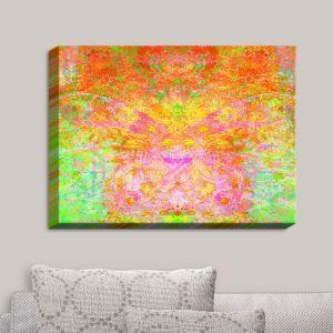 Decorative Canvas Wall Art | China Carnella - Firefly