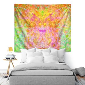 Artistic Wall Tapestry | China Carnella Firefly