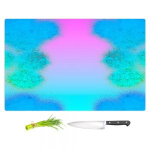 Artistic Kitchen Bar Cutting Boards | China Carnella - Forever Now