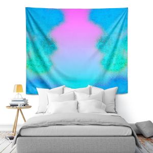 Artistic Wall Tapestry | China Carnella - Forever Now