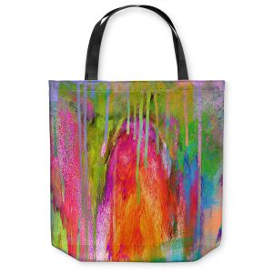 Unique Shoulder Bag Tote Bags | China Carnella - Garden of Glitter