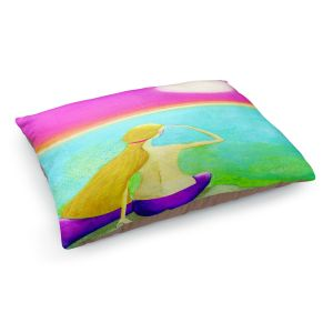 Decorative Dog Pet Beds | China Carnella - Mermaid Moon