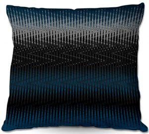 Throw Pillows Decorative Artistic | Christy Leigh - Charisma
