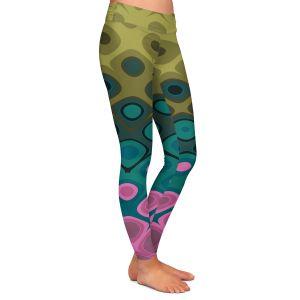 Casual Comfortable Leggings | Christy Leigh - Charm