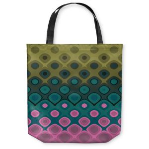 Unique Shoulder Bag Tote Bags | Christy Leigh - Charm