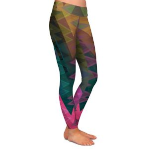 Casual Comfortable Leggings   Christy Leigh - Entrancement
