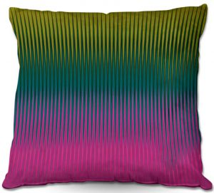 Throw Pillows Decorative Artistic | Christy Leigh - Magnetizing