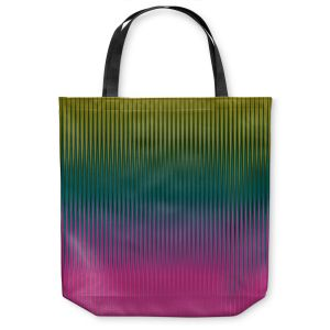 Unique Shoulder Bag Tote Bags | Christy Leigh - Magnetizing
