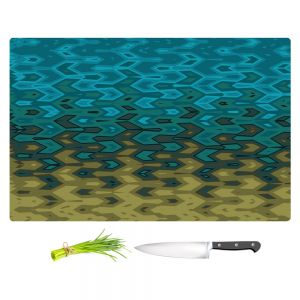 Artistic Kitchen Bar Cutting Boards | Christy Leigh - New Direction