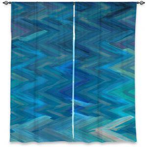 Decorative Window Treatments   Christy Leigh - Serenic Echo