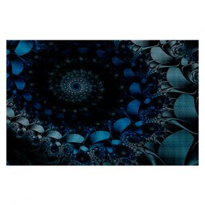 Decorative Floor Coverings   Christy Leigh - Spirling Winds