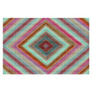 Decorative Floor Coverings   Christy Leigh - The Four Winds