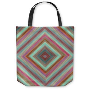 Unique Shoulder Bag Tote Bags | Christy Leigh - The Four Winds