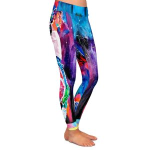 Casual Comfortable Leggings | David Lloyd Glover Michael Jackson Dance