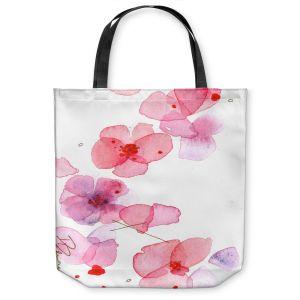 Unique Shoulder Bag Tote Bags   Dawn Derman Free Fall