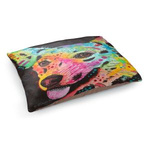 Decorative Dog Pet Beds | Dean Russo - Collie Dog 4