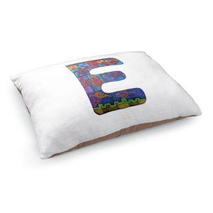 Decorative Dog Pet Beds | Dora Ficher's E