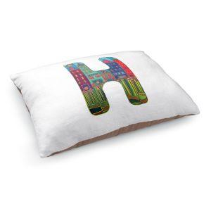 Decorative Dog Pet Beds | Dora Ficher's H