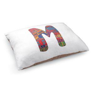 Decorative Dog Pet Beds | Dora Ficher's M