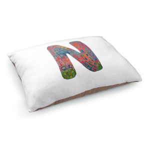 Decorative Dog Pet Beds | Dora Ficher's N