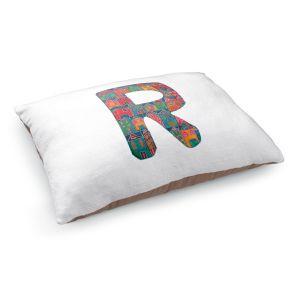Decorative Dog Pet Beds | Dora Ficher's R