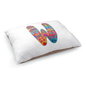 Decorative Dog Pet Beds | Dora Ficher's W