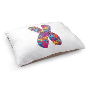 Decorative Dog Pet Beds | Dora Ficher's X