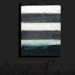 Nightlight Sconce Canvas Light | Dora Ficher - Not Always Black or White 1