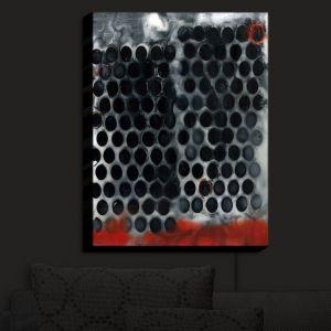 Nightlight Sconce Canvas Light   Dora Ficher - Not Always Black or White 11
