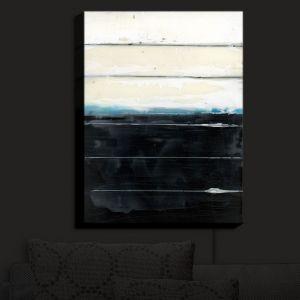 Nightlight Sconce Canvas Light | Dora Ficher - Not Always Black or White 3