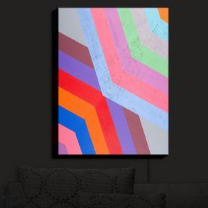 Nightlight Sconce Canvas Light   Hooshang Khorasani - Di Angle