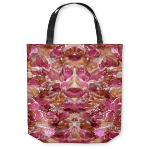 Unique Shoulder Bag Tote Bags | Julia Di Sano - Enchanted Forest VI