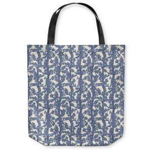 Unique Shoulder Bag Tote Bags   Julia Grifol Romantic Tree