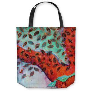 Unique Shoulder Bag Tote Bags | Kim Ellery Eternal Love