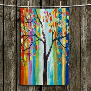 Unique Bathroom Towels   Lam Fuk Tim - Color Tree