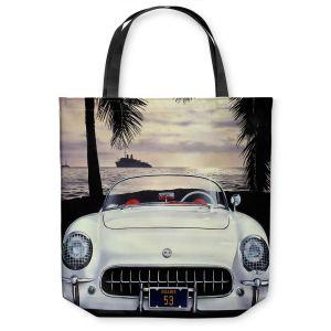 Unique Shoulder Bag Tote Bags   Mark Watts Dreamer