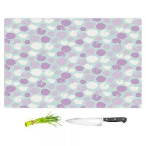 Artistic Kitchen Bar Cutting Boards | Metka Hiti - Pebbles