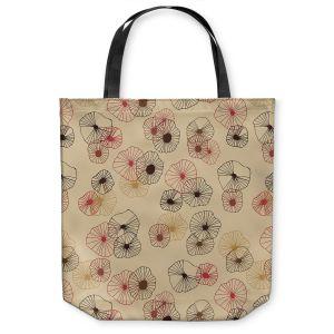 Unique Shoulder Bag Tote Bags |Olive Smith - Broken l