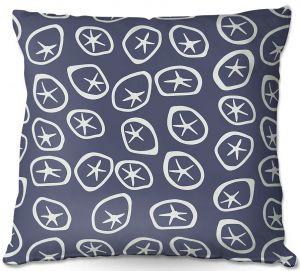 Decorative Outdoor Patio Pillow Cushion | Olive Smith - Ciorcail l