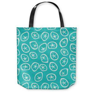 Unique Shoulder Bag Tote Bags |Olive Smith - Ciorcail lV